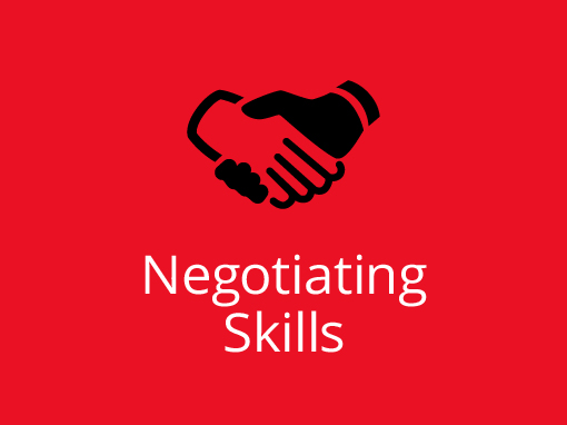 Negotiating Skills <span>Owl, Pussycat or Shark?</span>