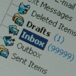 Email inbox_Empty your inbox